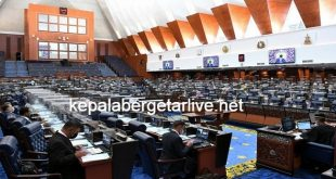 Govt agrees to hybrid Parliament sitting – in principle